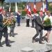 72ème commémoration de la nuit du 21 août 1944