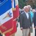 73ème commémoration du 21 août 1944
