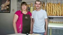 boulangers.jpg